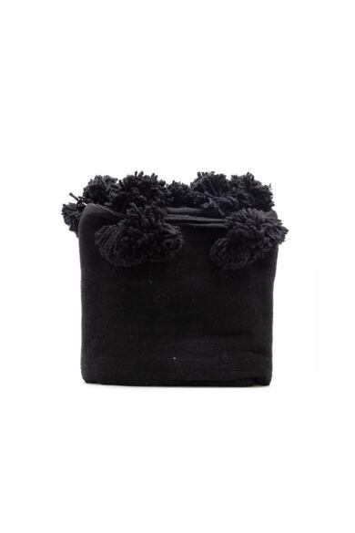pompomtakaro-fekete