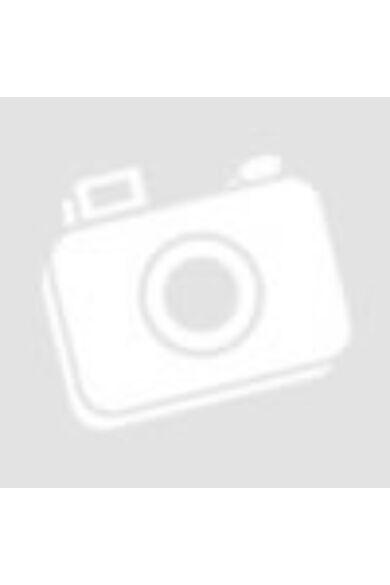 Pompom ágytakaró mohazöld
