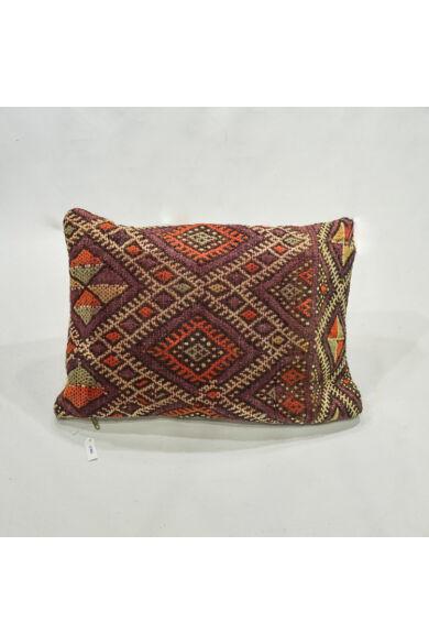 berber-kilim-vörös
