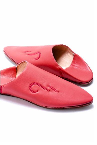 marokkoi-börpapucs-pink