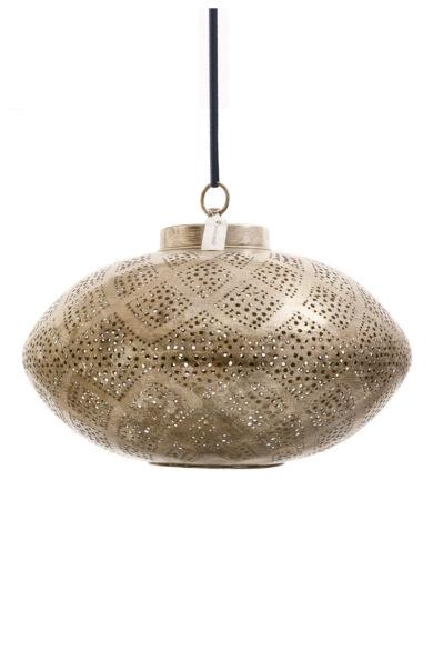 marokkói-antikolt-fémlámpa