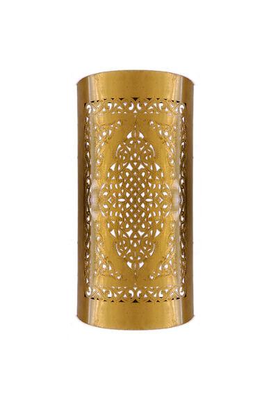 marokkói-lámpa