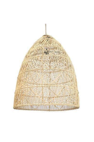 rattan-lampa-bhar-xl
