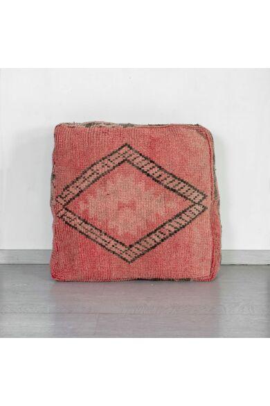 vintage-berber-pouf
