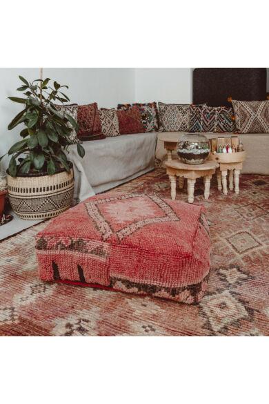 marokkói puffok