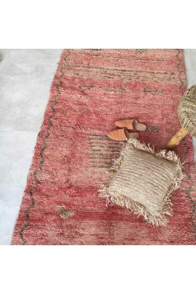 Boujad szőnyeg