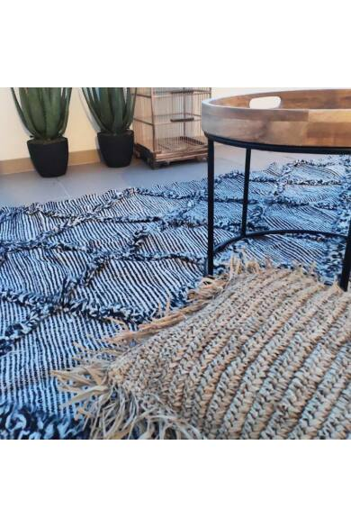 Zanafi szőnyeg