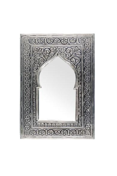 marokkoi-fémtükör