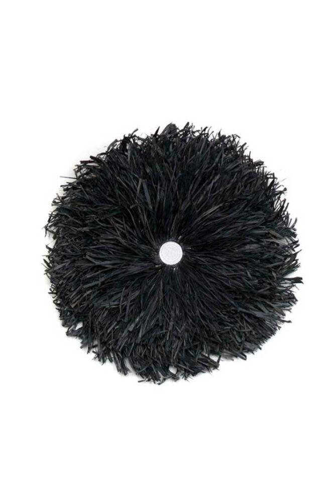 Palmerie fekete faldekor