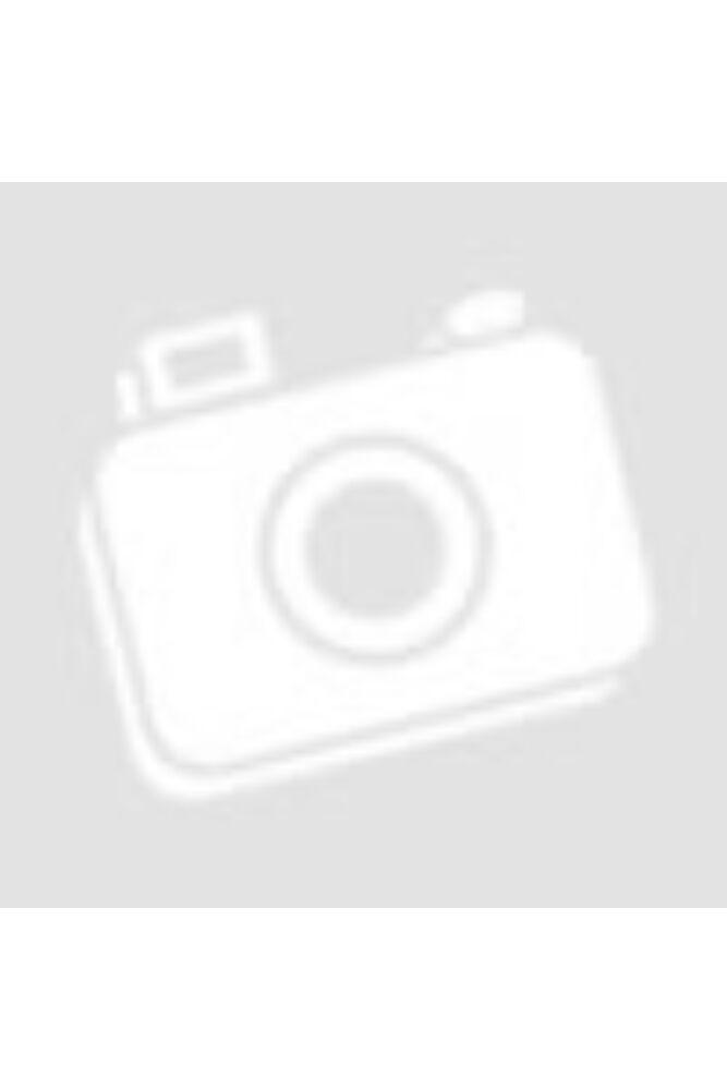 Pompom ágytakaró rózsaszín