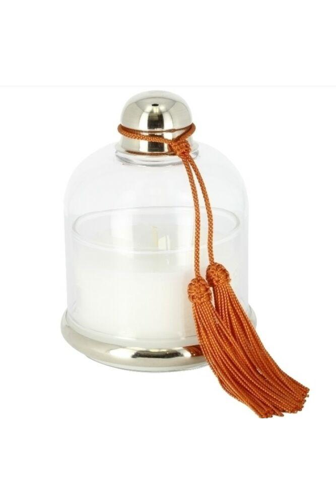 Cloche - illatgyertya Mandarin illat