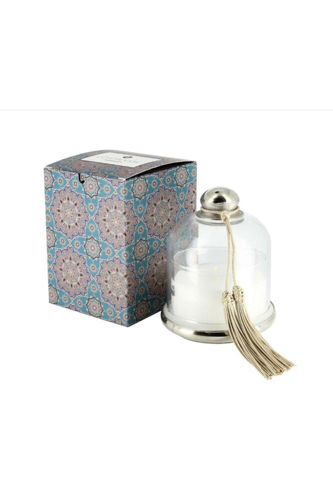 Cloche - illatgyertya Füge illat