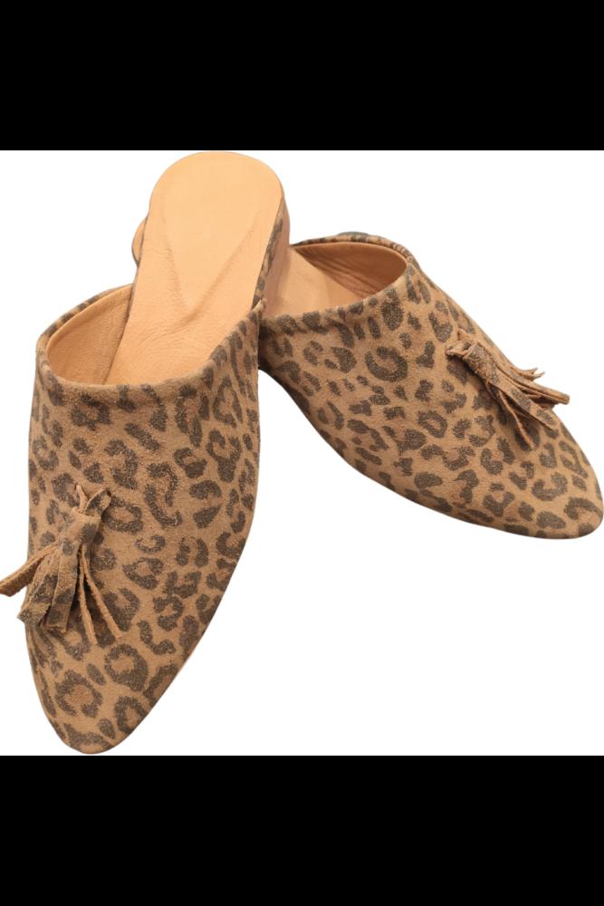 marand_papucs_leopard