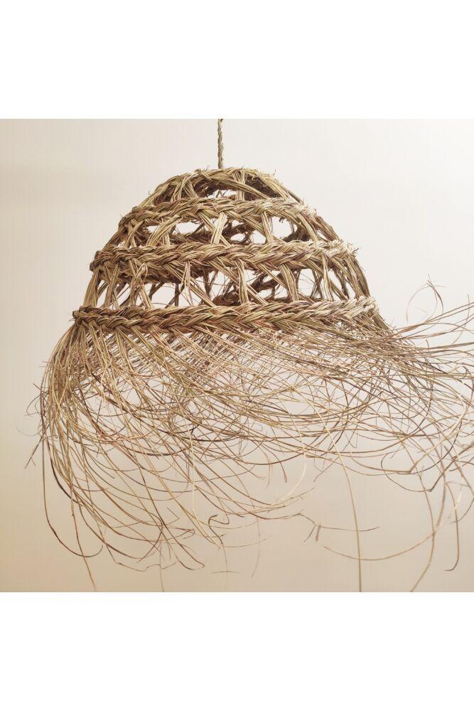 Naturalii Basket I.