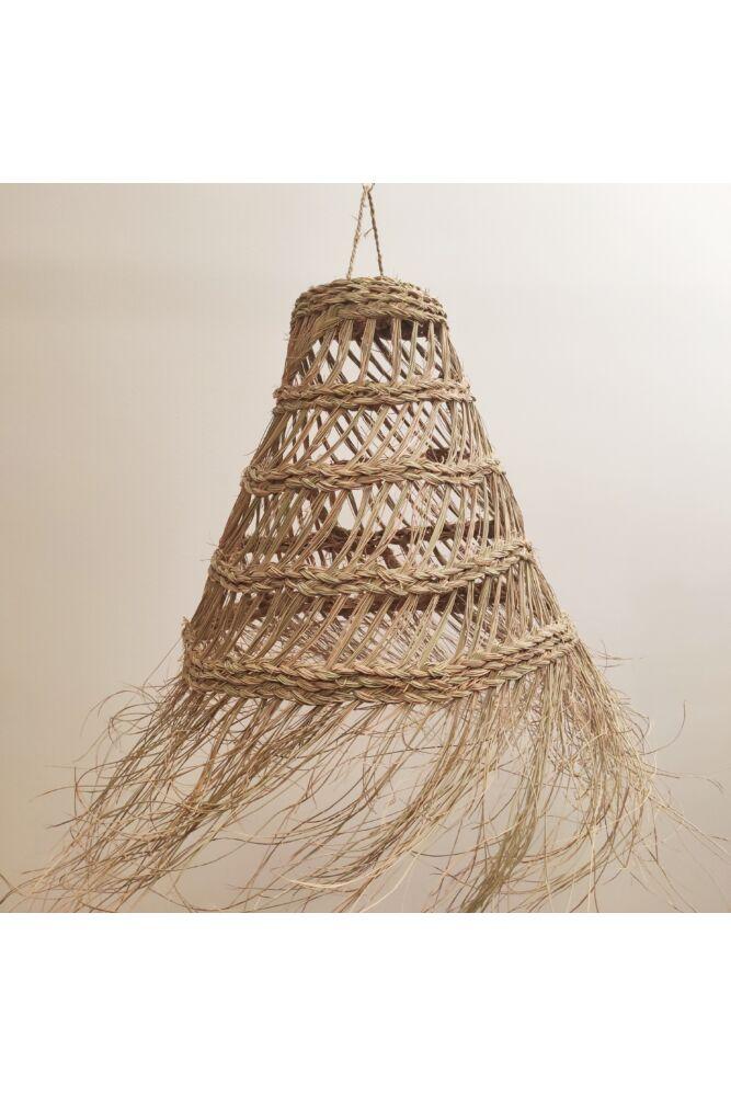 Naturalii Basket III.