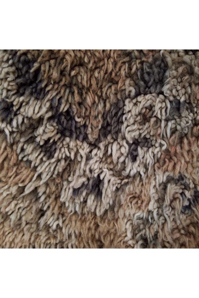 Berber vintage szőnyeg -Badia